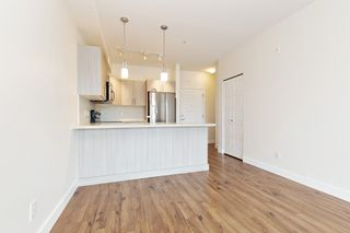 Photo 8: 309 12070 227 Street in Maple Ridge: East Central Condo for sale : MLS®# R2548608