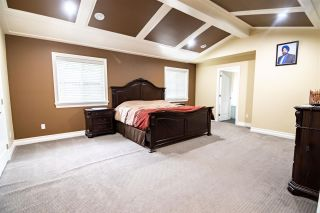 Photo 26: 12874 CARLUKE Crescent in Surrey: Queen Mary Park Surrey House for sale : MLS®# R2553673