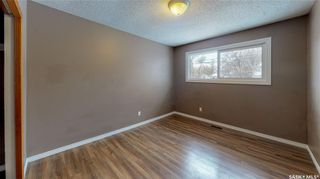 Photo 14: 968 Rae Street in Regina: Washington Park Residential for sale : MLS®# SK873596
