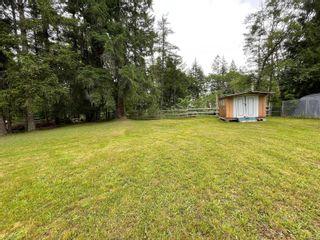 Photo 31: 3736 James Cres in : CV Merville Black Creek Land for sale (Comox Valley)  : MLS®# 877899