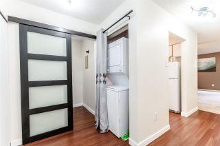 "Photo 13: 330 8460 ACKROYD Road in Richmond: Brighouse Condo for sale in ""Arbouretum"" : MLS®# R2391026"