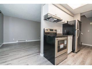 """Photo 8: 37 1240 FALCON Drive in Coquitlam: Upper Eagle Ridge Townhouse for sale in """"FALCON RIDGE"""" : MLS®# R2258936"""