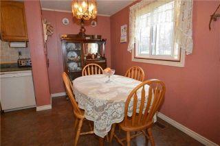 Photo 8: 27 Lake Avenue in Ramara: Brechin House (2-Storey) for sale : MLS®# S4019383