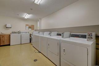 Photo 22: 206 3277 Glasgow Ave in : SE Quadra Condo for sale (Saanich East)  : MLS®# 886958