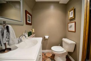 Photo 17: 18 Wakefield Bay in Winnipeg: Pulberry Residential for sale (2C)  : MLS®# 1812637