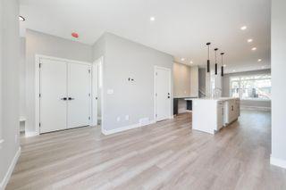 Photo 15: 11315 122 Street in Edmonton: Zone 07 House Half Duplex for sale : MLS®# E4260963