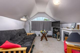 Photo 34: 2750 Penrith Ave in : CV Cumberland House for sale (Comox Valley)  : MLS®# 883512