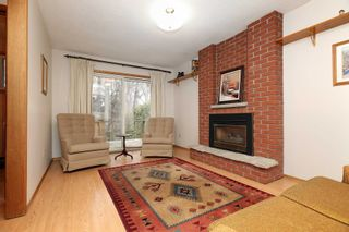 Photo 11: 465 Paddington Crescent in Oshawa: Centennial House (2-Storey) for sale : MLS®# E4719052