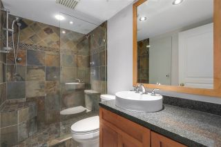 """Photo 12: 401 1405 W 12TH Avenue in Vancouver: Fairview VW Condo for sale in """"The Warrenton"""" (Vancouver West)  : MLS®# R2236549"""