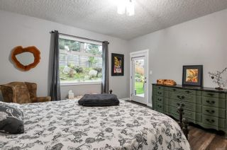 Photo 14: 117 Strathcona Way in Campbell River: CR Willow Point House for sale : MLS®# 888173