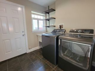 Photo 37: 8722 PARKER Court in Mission: Mission BC House for sale : MLS®# R2617456