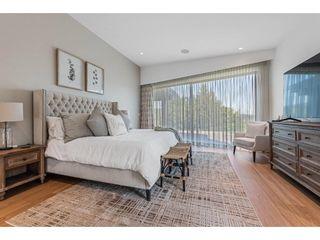 "Photo 19: 29798 GIBSON Avenue in Abbotsford: Bradner House for sale in ""Bradner"" : MLS®# R2620996"