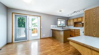 Photo 8: 10 GREEN MEADOW Place: Strathmore Detached for sale : MLS®# A1115113