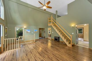 Photo 10: 2657 Nora Pl in : ML Cobble Hill House for sale (Malahat & Area)  : MLS®# 885353
