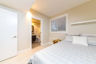 Photo 23: 535 E BRAEMAR ROAD in North Vancouver: Braemar House for sale : MLS®# R2529213