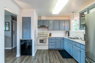 Photo 6: 3351 HAMMOND Avenue in Prince George: Quinson House for sale (PG City West (Zone 71))  : MLS®# R2592781