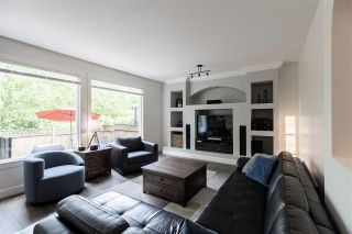 Photo 12: 19661 73B Avenue in Langley: Willoughby Heights House for sale : MLS®# R2463590