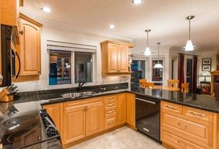 Photo 7: 369 PARK RIDGE Place in No City Value: Out of Town House for sale : MLS®# R2170614