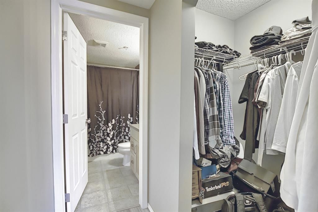 Photo 19: Photos: 2211 43 Country Village Lane NE in Calgary: Country Hills Village Apartment for sale : MLS®# A1085719