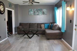 Photo 7: 726 Carbon Avenue in Bienfait: Residential for sale : MLS®# SK854540