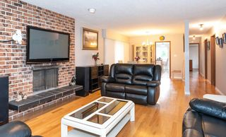 Photo 8: 4105 CAMBRIDGE STREET in Burnaby: Vancouver Heights House for sale (Burnaby North)  : MLS®# R2412305