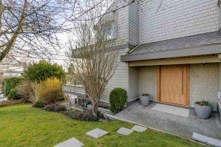 Photo 3: 15841 COLUMBIA Avenue: White Rock House for sale (South Surrey White Rock)  : MLS®# R2548921
