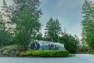 Photo 2: Lot 11 Navigators Rise in Langford: La Bear Mountain Land for sale : MLS®# 876006