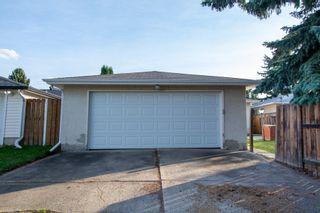 Photo 49: 11428 37B Avenue in Edmonton: Zone 16 House for sale : MLS®# E4262550