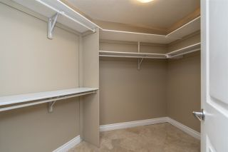 Photo 39: 239 Tory Crescent in Edmonton: Zone 14 House for sale : MLS®# E4234067
