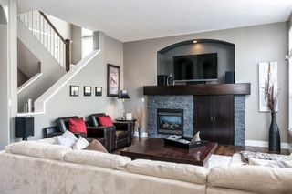 Photo 4: 15449 34TH Avenue in Surrey: Morgan Creek House for sale (South Surrey White Rock)  : MLS®# F1404210