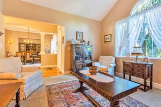 """Photo 7: 13252 23A Avenue in Surrey: Elgin Chantrell House for sale in """"Huntington Park"""" (South Surrey White Rock)  : MLS®# R2512348"""