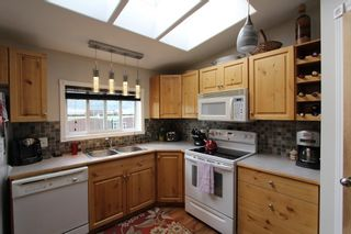 Photo 9: 134 Leighton Avenue in Chase: House for sale : MLS®# 127909