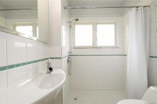 Photo 17: 3368 Wascana St in : SW Gateway House for sale (Saanich West)  : MLS®# 815141