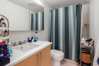 """Photo 7: 456 250 E 6TH Avenue in Vancouver: Mount Pleasant VE Condo for sale in """"DISTRICT"""" (Vancouver East)  : MLS®# R2625152"""