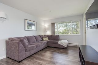 """Photo 4: 608 1310 CARIBOO Street in New Westminster: Uptown NW Condo for sale in """"River Valley"""" : MLS®# R2529622"""