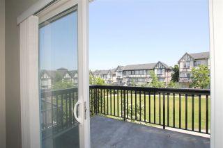 Photo 4: 76 8385 DELSOM Way in Delta: Nordel Townhouse for sale (N. Delta)  : MLS®# R2375588