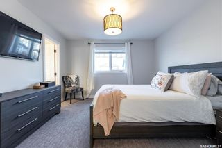 Photo 18: 324 Delainey Manor in Saskatoon: Brighton Residential for sale : MLS®# SK871987