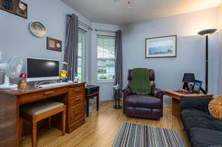Photo 25: 3 2010 20th St in : CV Courtenay City Row/Townhouse for sale (Comox Valley)  : MLS®# 872186