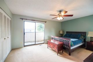 Photo 12: 11620 PINTAIL Drive in Richmond: Westwind House for sale : MLS®# R2442481