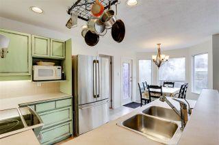 Photo 11: 5233 57 Street in Delta: Hawthorne House for sale (Ladner)  : MLS®# R2538553