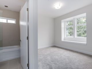 Photo 17: 548 E 10TH Avenue in Vancouver: Mount Pleasant VE 1/2 Duplex for sale (Vancouver East)  : MLS®# R2085035