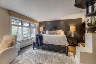 Photo 24: 1731 7 Avenue NW in Calgary: Hillhurst Detached for sale : MLS®# A1112599