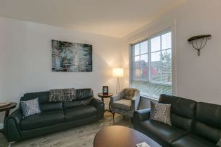Photo 8: Riverwood Townhome for Sale 88 2428 Nile Gate Port Coquitlam V3B 0H6