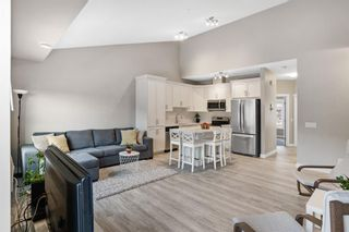 Photo 6: 109 Cranbrook Walk SE in Calgary: Cranston Row/Townhouse for sale : MLS®# A1062566