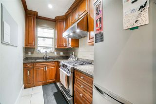 "Photo 17: 12633 55A Avenue in Surrey: Panorama Ridge House for sale in ""Panorama Ridge"" : MLS®# R2566543"