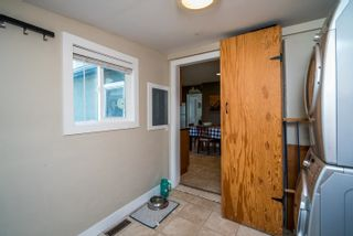 Photo 16: 679 CARNEY Street in Prince George: Central House for sale (PG City Central (Zone 72))  : MLS®# R2593738