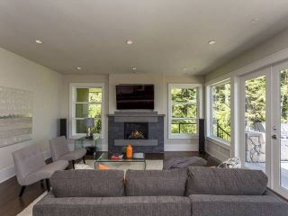 Photo 3: 1162 Millstream Road in West Vancouver: British Properties House for sale : MLS®# V1128912