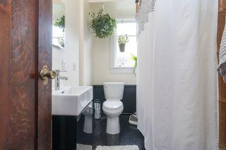 Photo 28: 126 Joseph St in : Vi Fairfield East House for sale (Victoria)  : MLS®# 884762