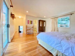 "Photo 21: 268 GORDON Road: Keats Island House for sale in ""Eastbourne Estates"" (Sunshine Coast)  : MLS®# R2536438"