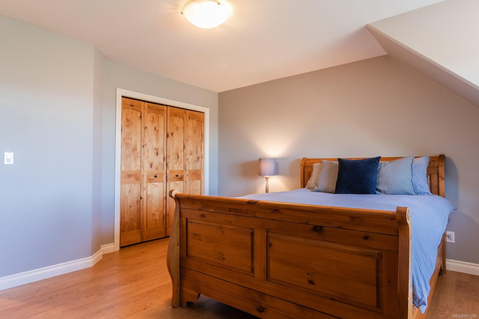 Photo 37: Photos: 2850 Peters Rd in : PQ Qualicum Beach House for sale (Parksville/Qualicum)  : MLS®# 885358